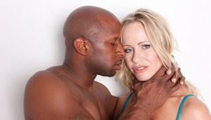 Interracial Moms Porn